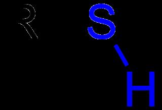 Сера - 3