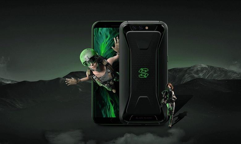 В AnTuTu назвали самые производительные смартфоны - 1
