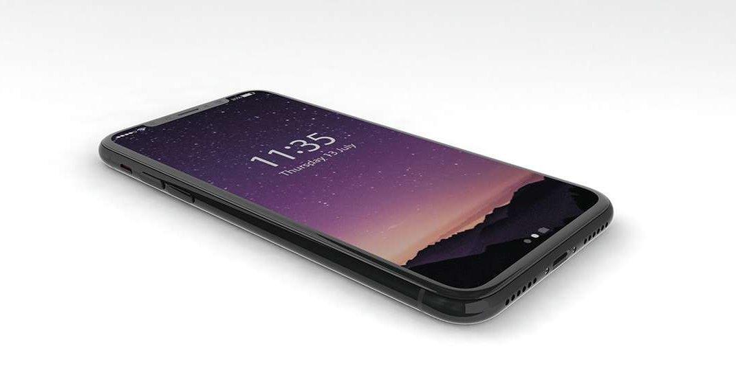 Apple сообщила о проблемах со своими смартфонами