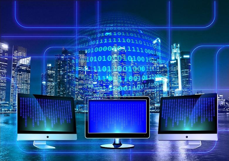 11 октября по всему миру может сбоить интернет - 1