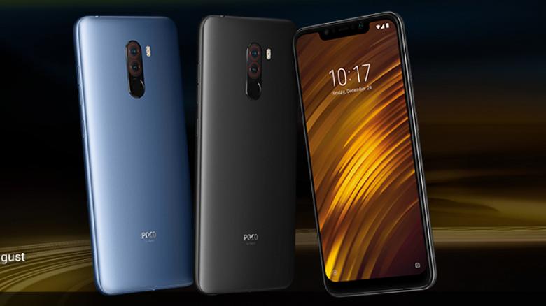 Xiaomi отказалась выпускать смартфон за 699 долларов - 1