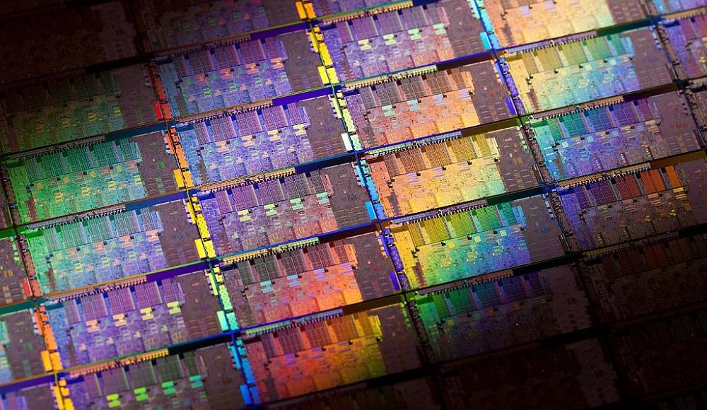 Новые техпроцессы для производства микросхем все чаще откладывают — почему? - 2