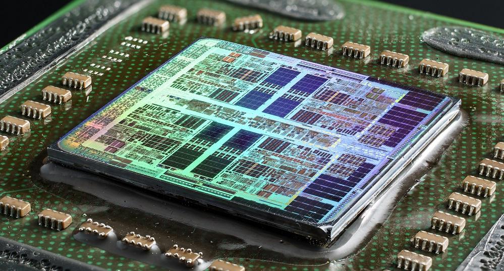 Новые техпроцессы для производства микросхем все чаще откладывают — почему? - 3