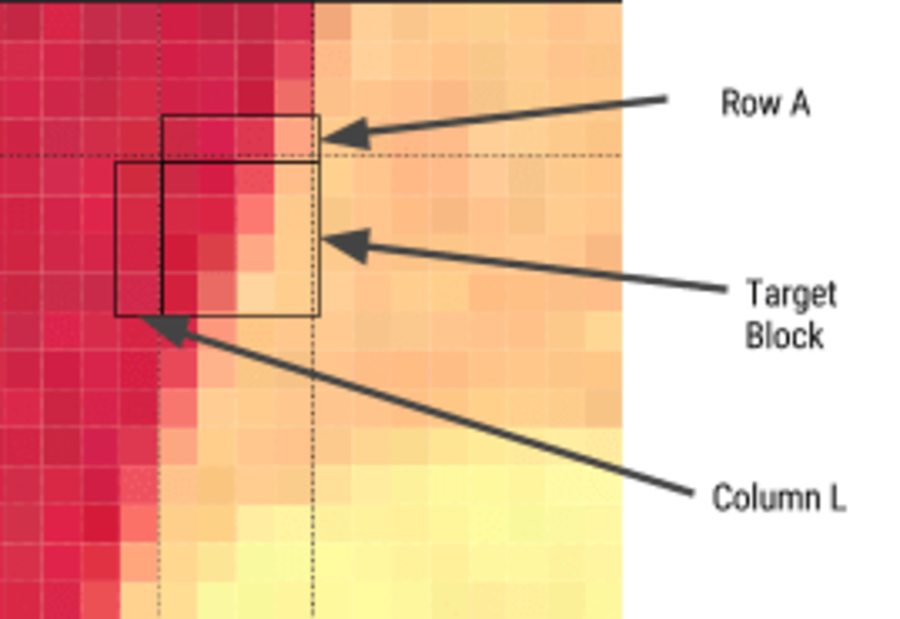 Оптимизация графики для веба: самое важное - 29