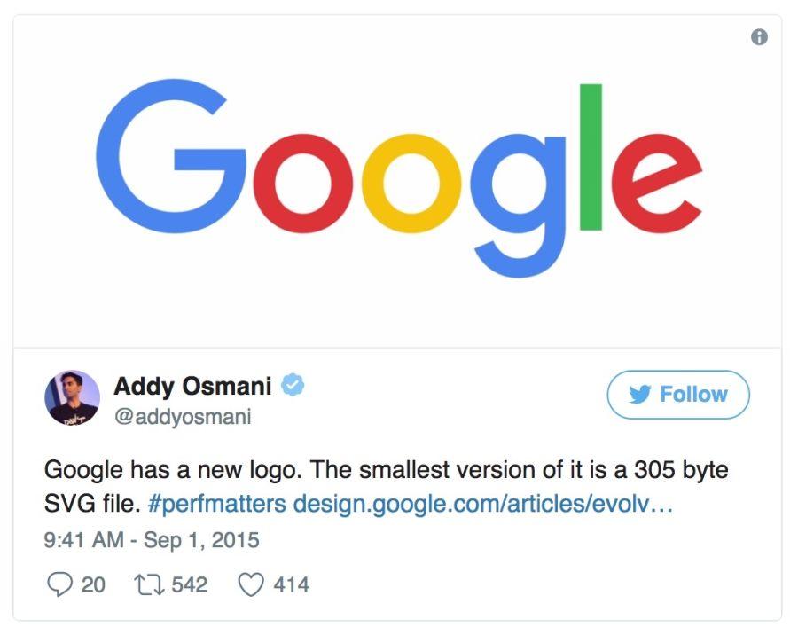 Оптимизация графики для веба: самое важное - 39