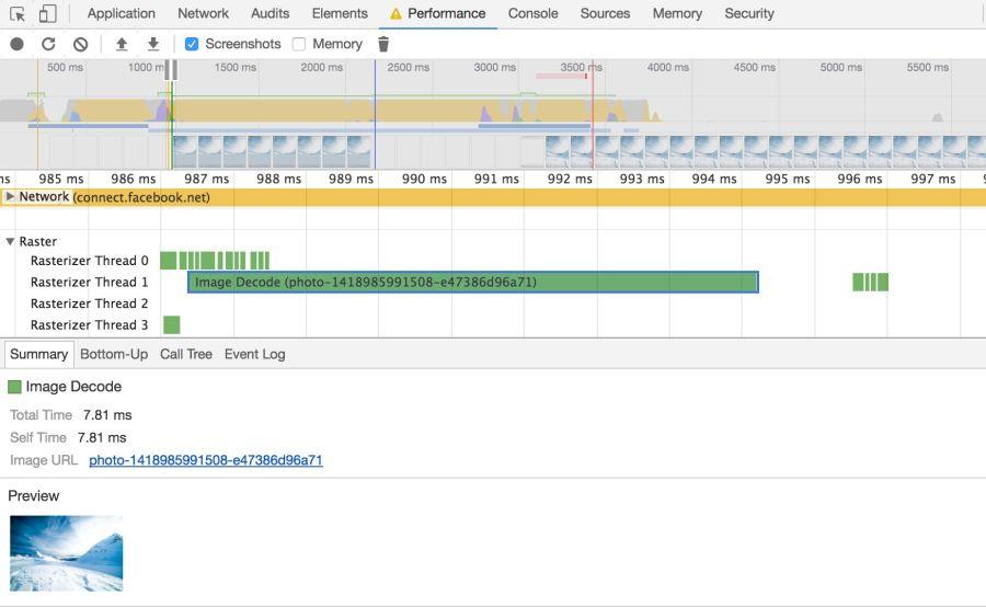 Оптимизация графики для веба: самое важное - 42