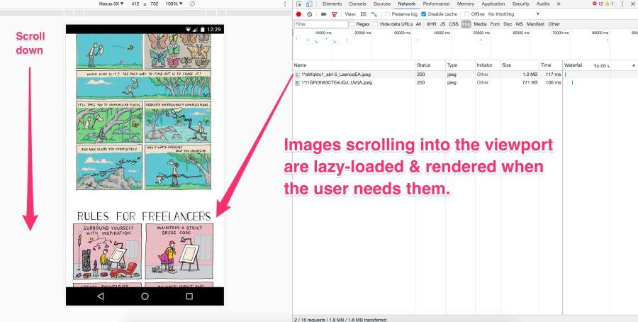 Оптимизация графики для веба: самое важное - 51