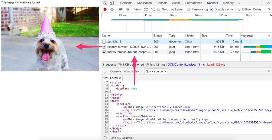 Оптимизация графики для веба: самое важное - 54