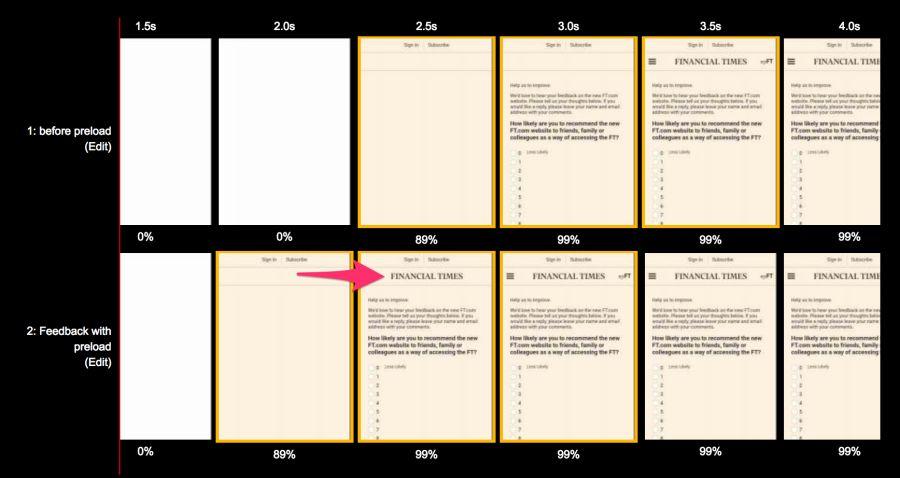 Оптимизация графики для веба: самое важное - 57