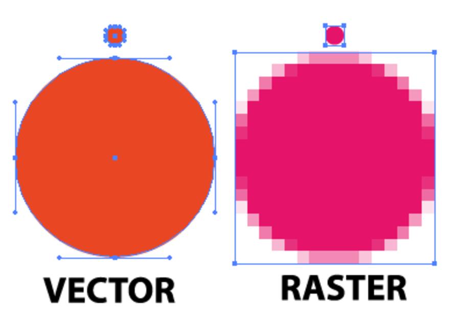 Оптимизация графики для веба: самое важное - 8