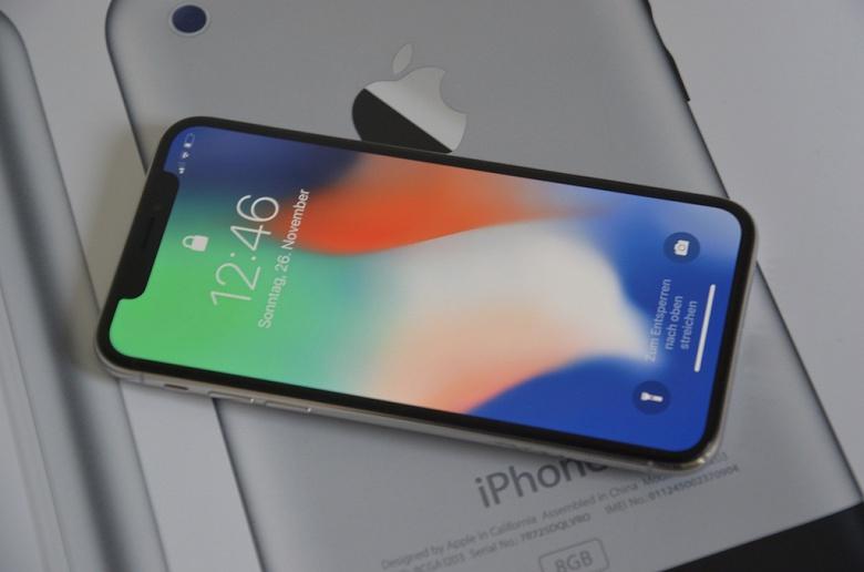 Стало известно, сколько будут стоить новые iPhone в Европе - 1