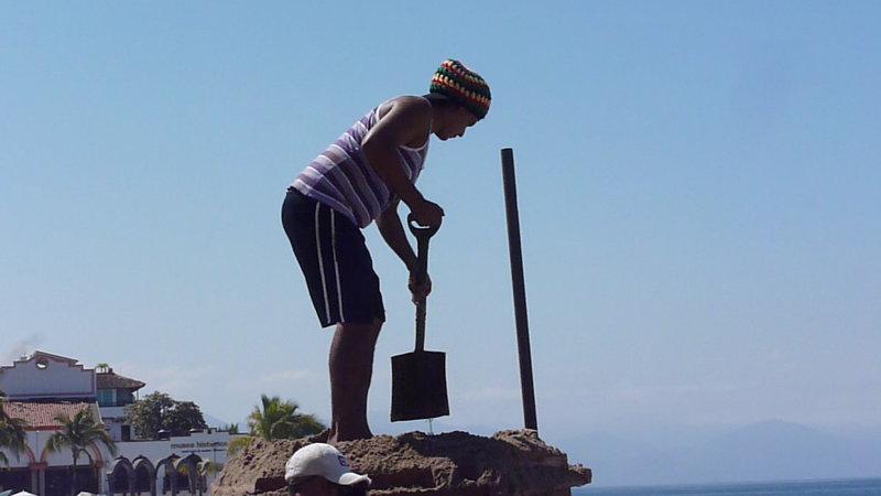 Забытое искусство сгибания: как в других культурах берегут позвоночник - 1