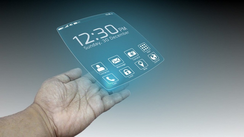 Huawei пока не собирается выпускать замену для Android