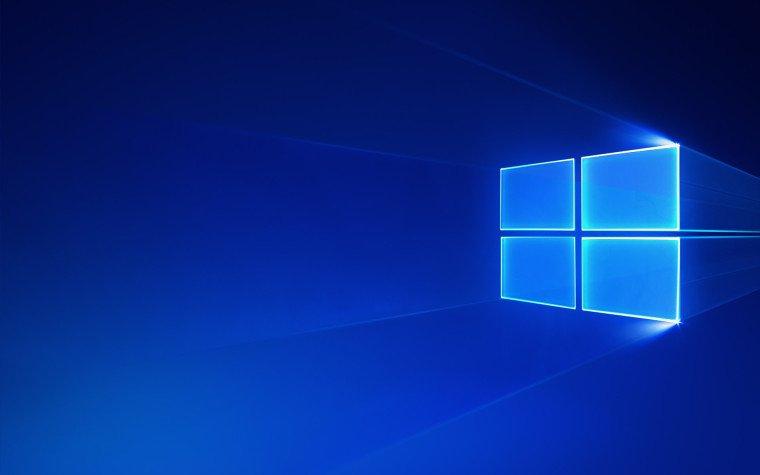Microsoft продлила поддержку Windows 10 - 1