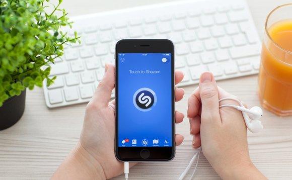 Еврокомиссия разрешила Apple купить Shazam - 1