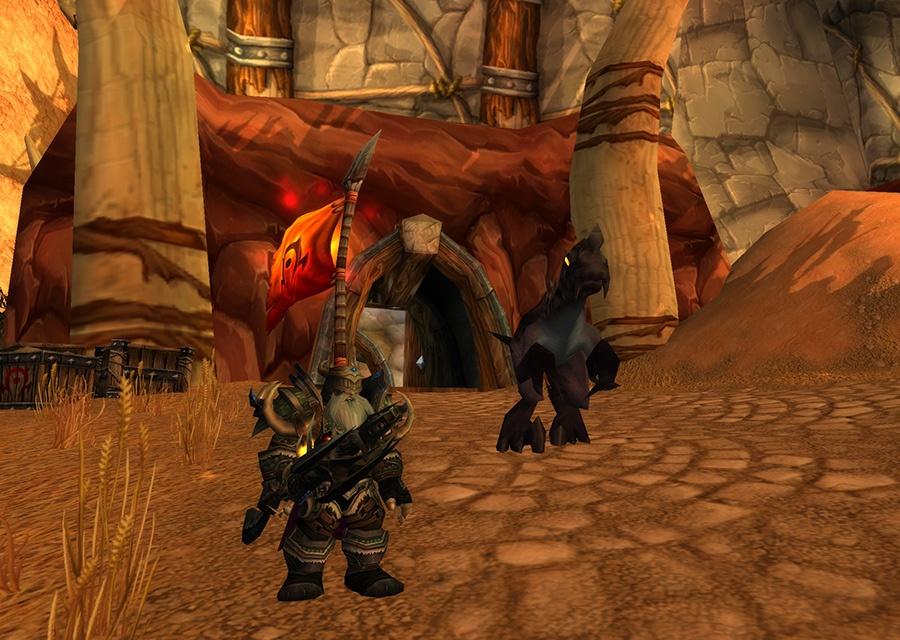 Как создавался World of Warcraft: взгляд изнутри на 20 лет разработки - 17