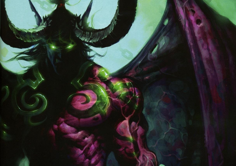 Как создавался World of Warcraft: взгляд изнутри на 20 лет разработки - 18