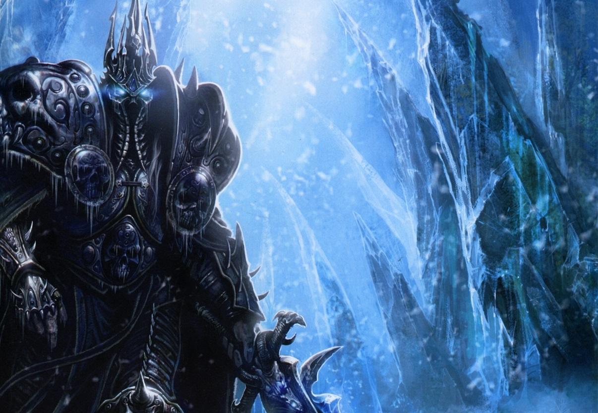 Как создавался World of Warcraft: взгляд изнутри на 20 лет разработки - 29