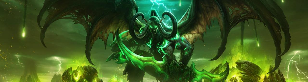 Как создавался World of Warcraft: взгляд изнутри на 20 лет разработки - 61