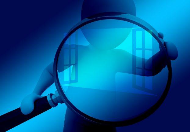 Кибергруппа PowerPool освоила уязвимость нулевого дня в Advanced Local Procedure Call - 1