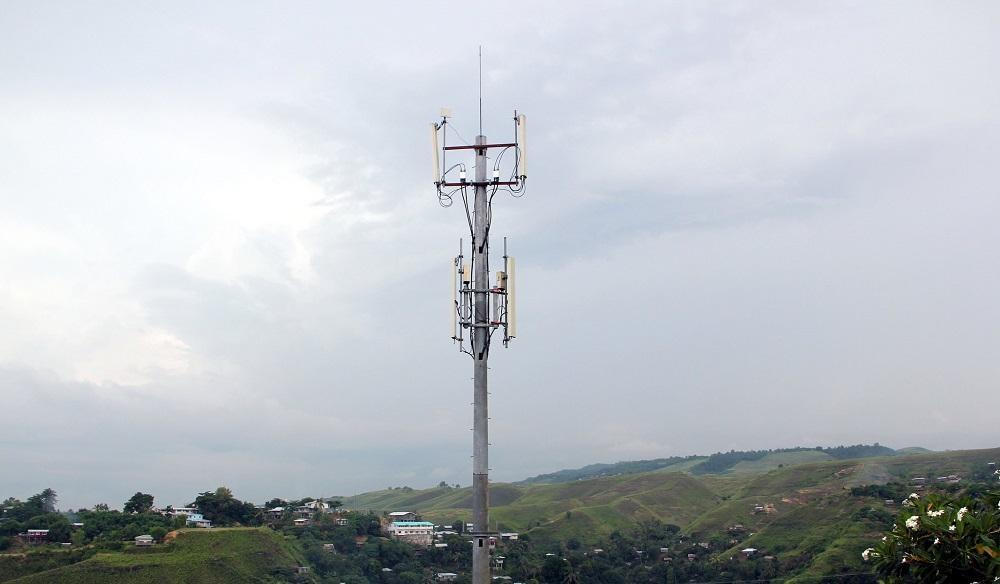 5G может заменить кабели — но не везде - 1