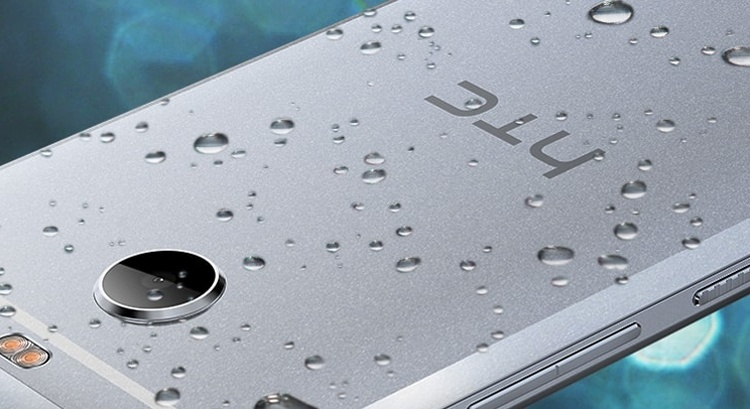 HTC проектирует смартфон на будущем флагманском чипе Snapdragon