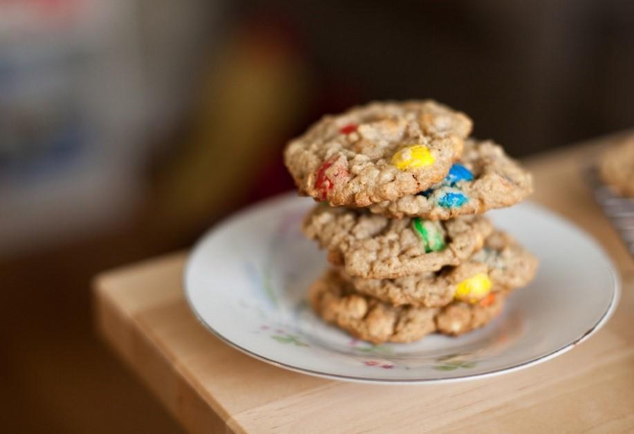 Три месяца спустя: как GDPR повлиял на работу c cookies - 1