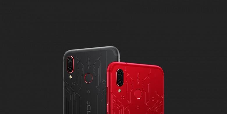 Huawei объяснилась с разработчиками 3DMark касательно режима Performance Mode, повышающего производительность в тестах