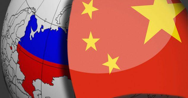 «Почта России» лишит российский e-commerce преимущества над китайцами в азиатской части РФ