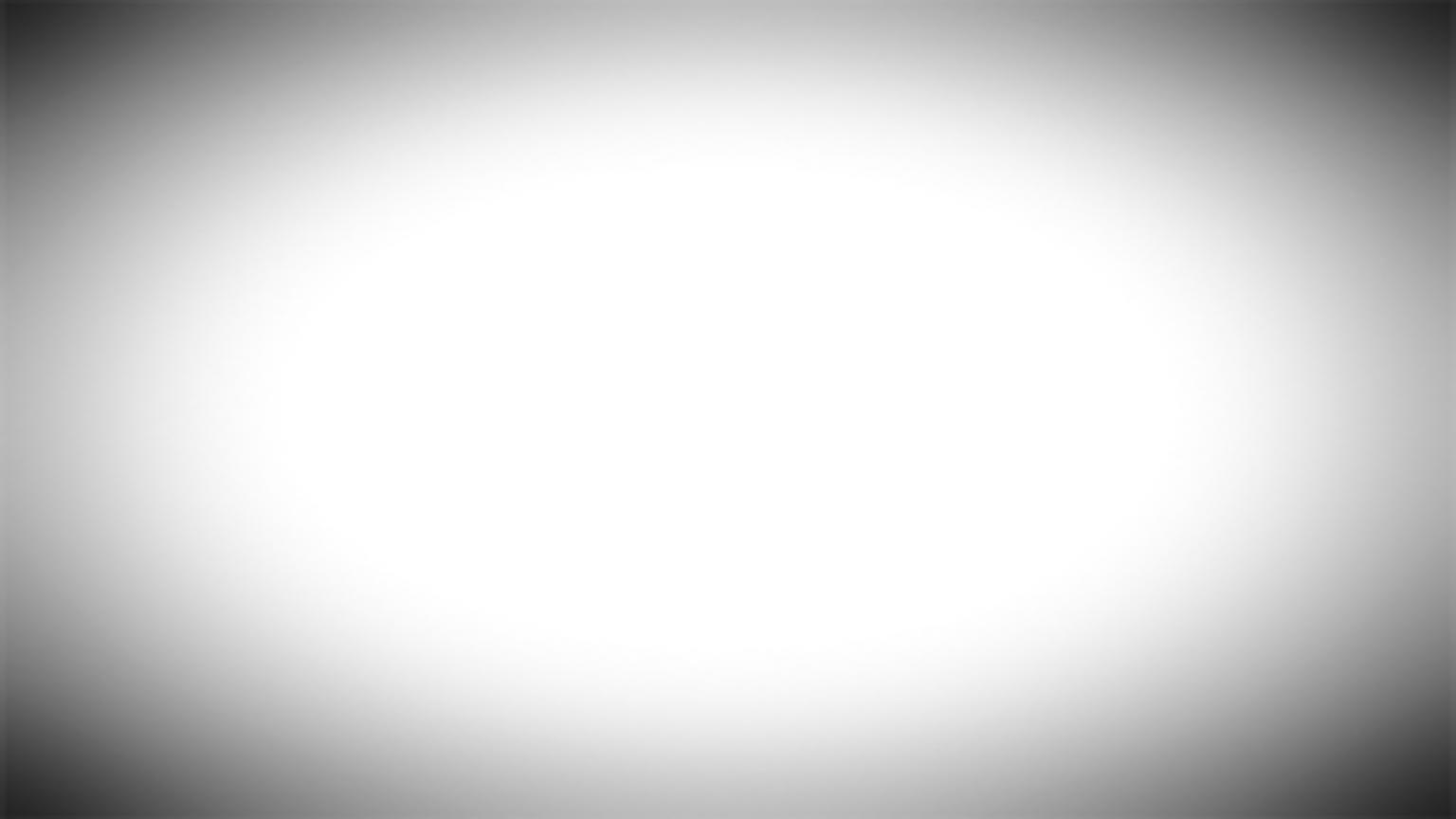Реверс-инжиниринг рендеринга «Ведьмака 3» - 18