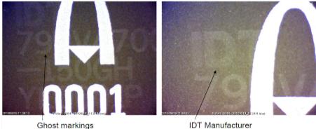 Введение в мир поддельных микросхем: методы обнаружения контрафакта - 12