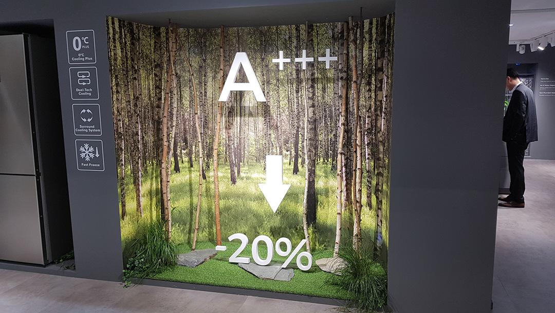 Выставка электроники будущего IFA 2018 в Берлине: как это было - 4