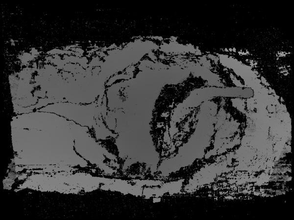 AliceVision: фотограмметрия из командной строки - 8