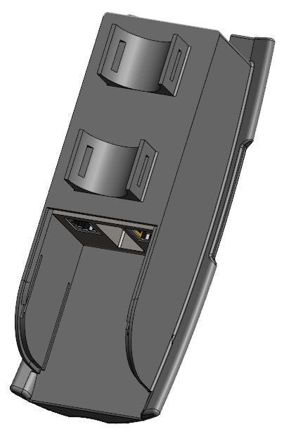 Как мы сделали малогабаритный облачный видеорегистратор из обычной IP камеры - 44
