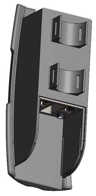Как мы сделали малогабаритный облачный видеорегистратор из обычной IP камеры - 45