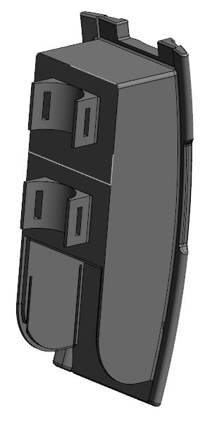Как мы сделали малогабаритный облачный видеорегистратор из обычной IP камеры - 46