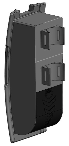 Как мы сделали малогабаритный облачный видеорегистратор из обычной IP камеры - 47