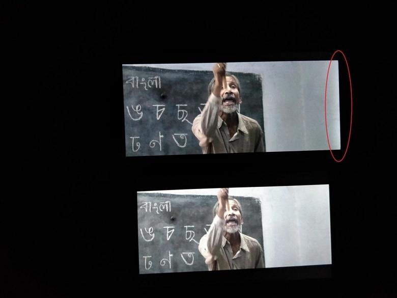 Пользователи Xiaomi Pocophone F1 жалуются на аппаратные проблемы с экраном - 2