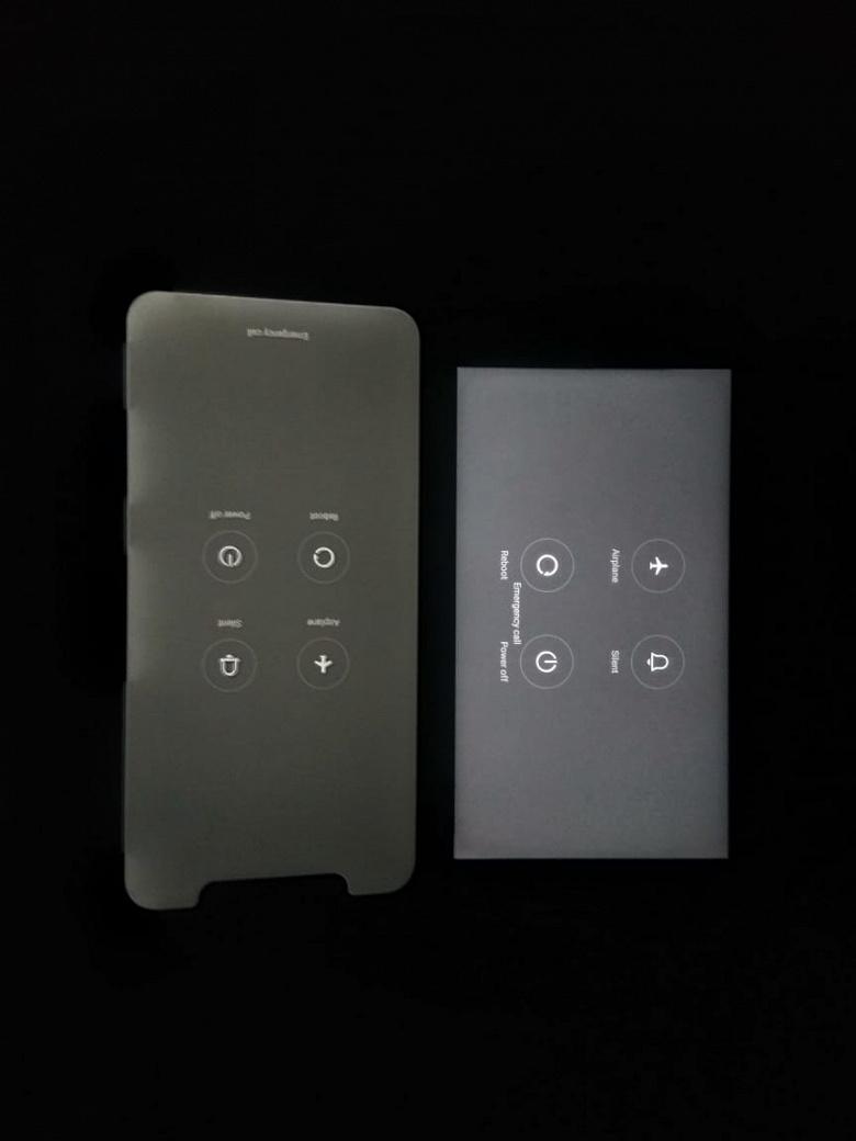 Пользователи Xiaomi Pocophone F1 жалуются на аппаратные проблемы с экраном - 1