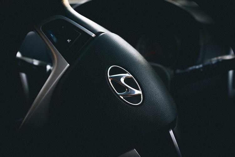 Hyundai присматривается к концепции «мобильности как услуги»