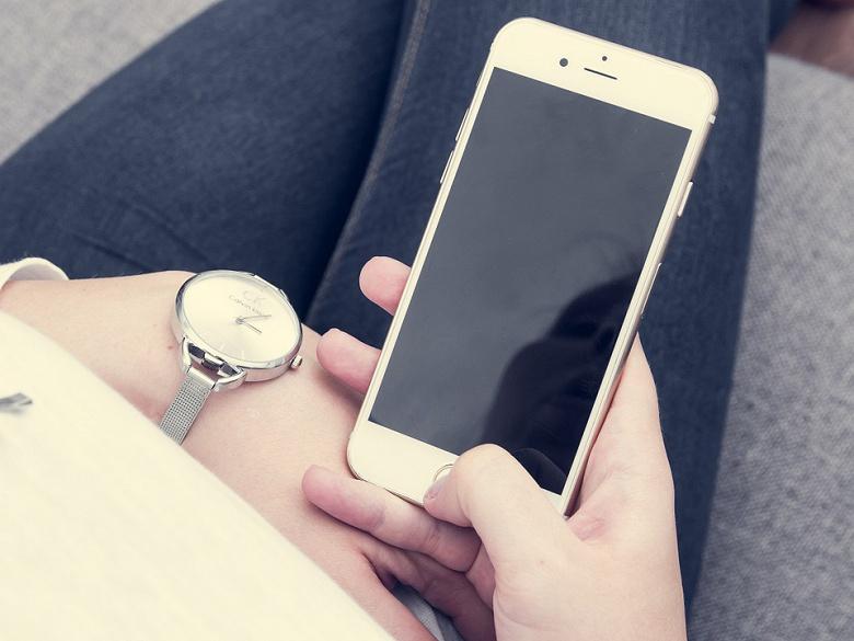 iPhone 6s и 7 остаются самыми популярными смартфонами Apple - 1