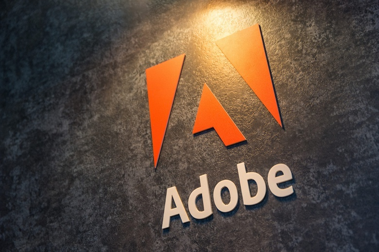Adobe ведет переговоры о покупке компании, которая два года назад обошлась покупателю в 1,8 млрд долларов