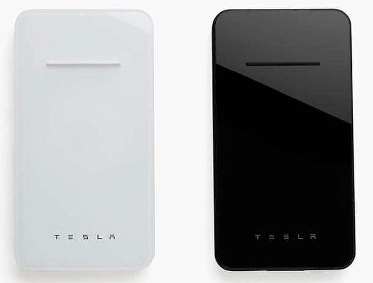 Tesla снизила цену Wireless Charger и пообещала вернуть покупателям разницу