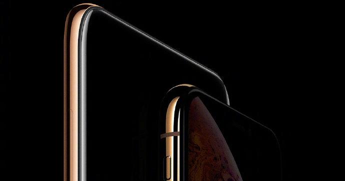 Xiaomi показала тизер нового смартфона серии Mi 8