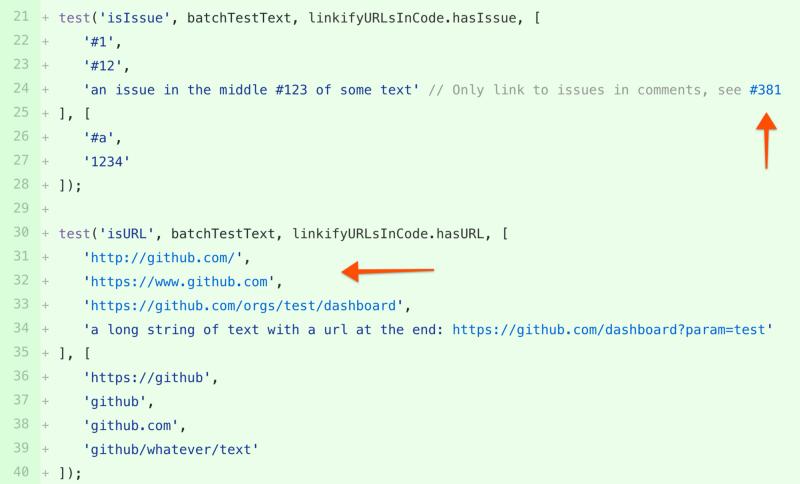 Браузерные расширения для GitHub, которые увеличат продуктивность вашей работы - 10