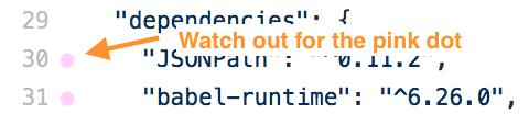 Браузерные расширения для GitHub, которые увеличат продуктивность вашей работы - 7