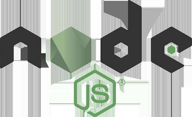 Руководство по Node.js, часть 2: JavaScript, V8, некоторые приёмы разработки - 1