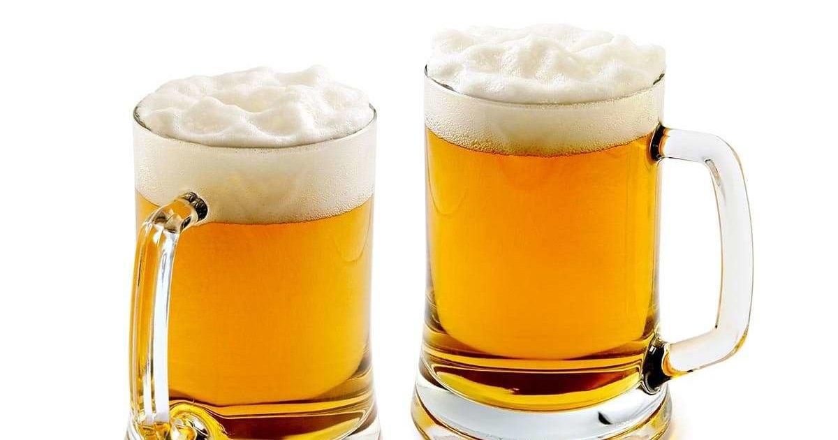В Израиле найдена древнейшая пивоварня