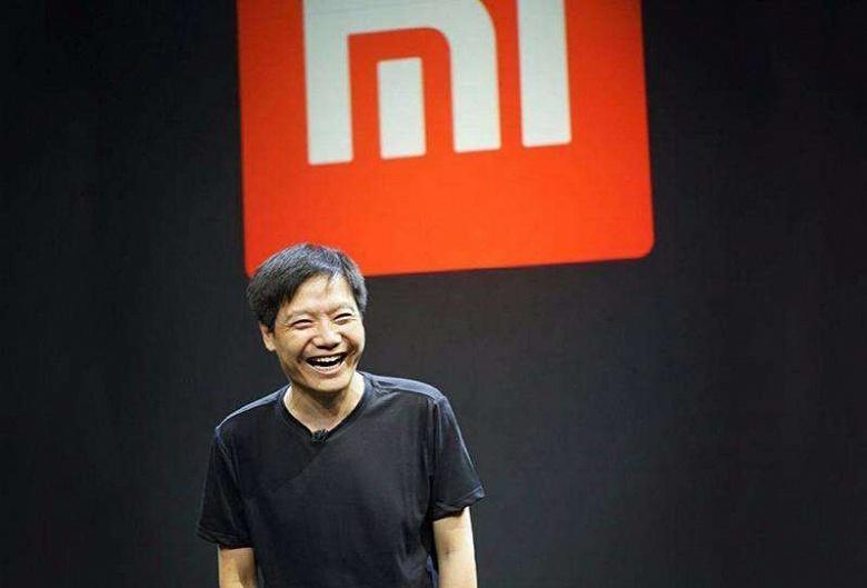 Xiaomi проводит реструктуризацию с акцентом на молодые таланты - 1