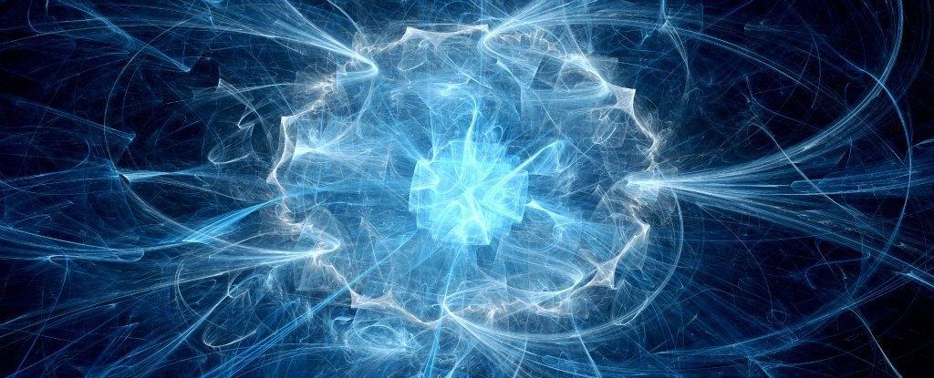 Как меняют мир квантовые технологии?